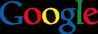 200px-google_wordmark_svg.png