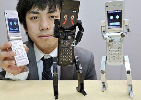celular-robo.jpg