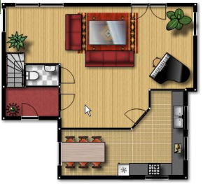 floorplaner-screen.png