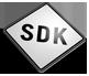 sdk_img_20080306.png