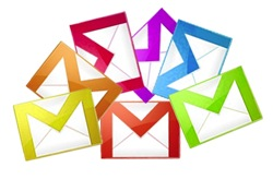 gmail-themes1