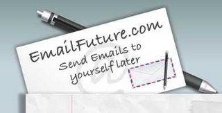 emailfuture