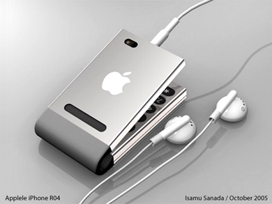 apple_i_phone_11