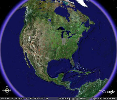 google-earth1