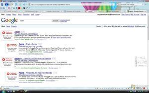 google_pirou1